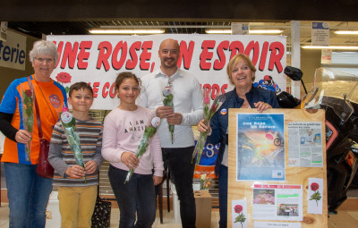 Une_Rose_Un_Espoir (4)