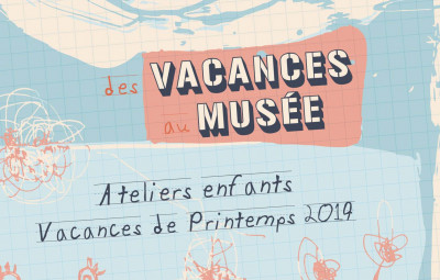 ateliersdeprintemps