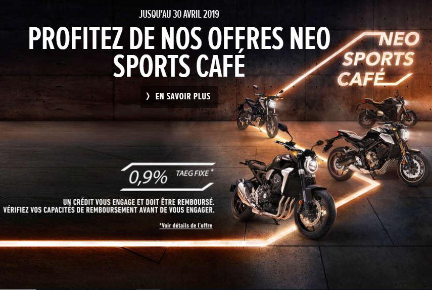 bacher neo sport café