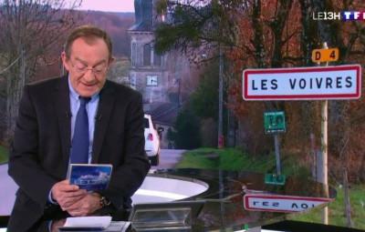 les-voivres-journal-de-13h-Vosges-400x255