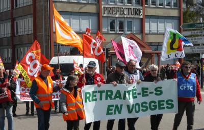 manifestation-retraites-vosges-epinal-31