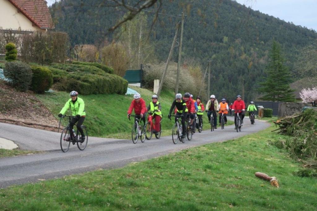 parcours-du-coeur-2019-velos-a-rougiville-img_1104