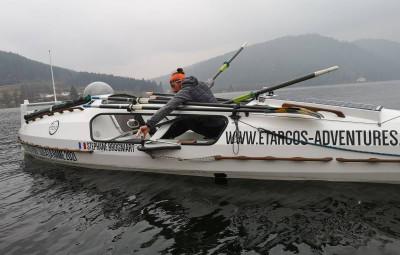 st-brogniart-Etarcos-Gérardmer-aviron-ASG-3-400x255