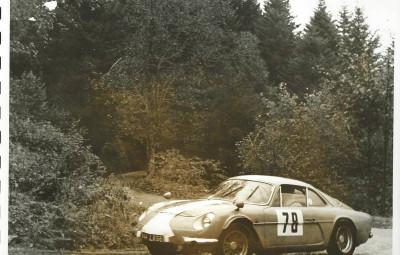1968-Htes-Vosges-5