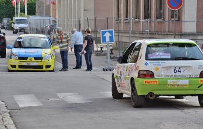 26ème_Rallye_de_Printemps (1)