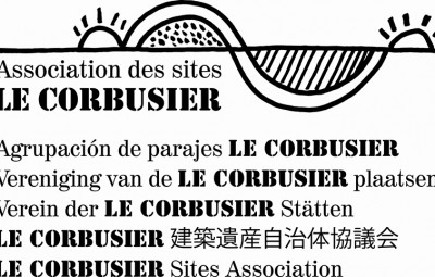 Association_Sites_Le_Corbusier