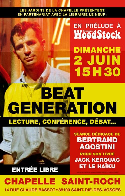 Beat_Generation_Jardins_Chapelle_Saint-Roch
