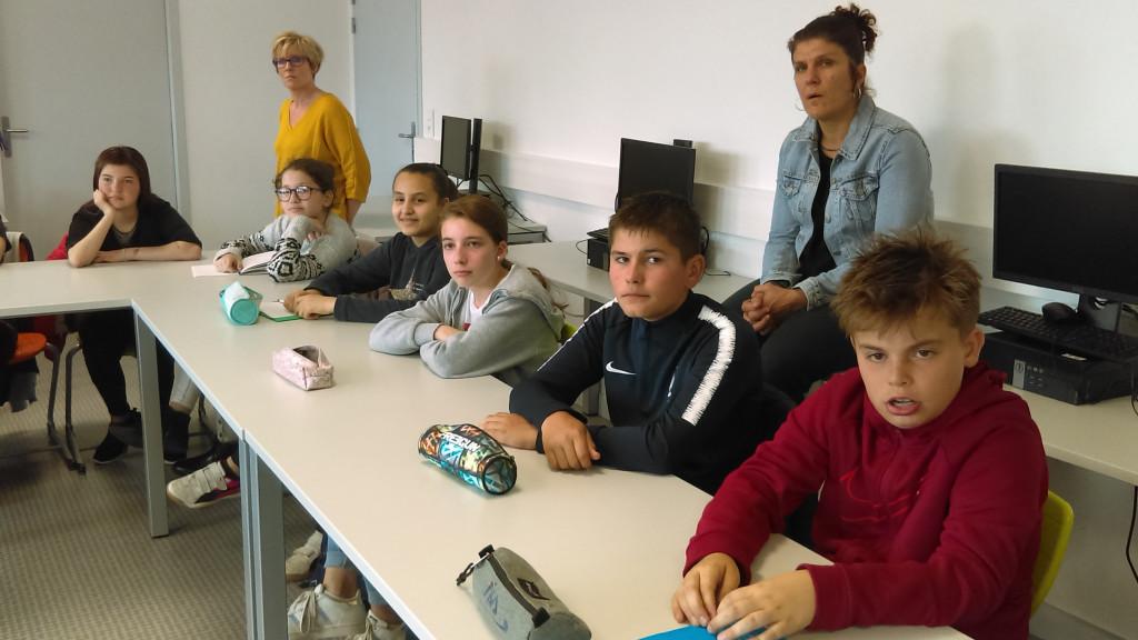 Collège_Souhait_Orchestre+ (1)