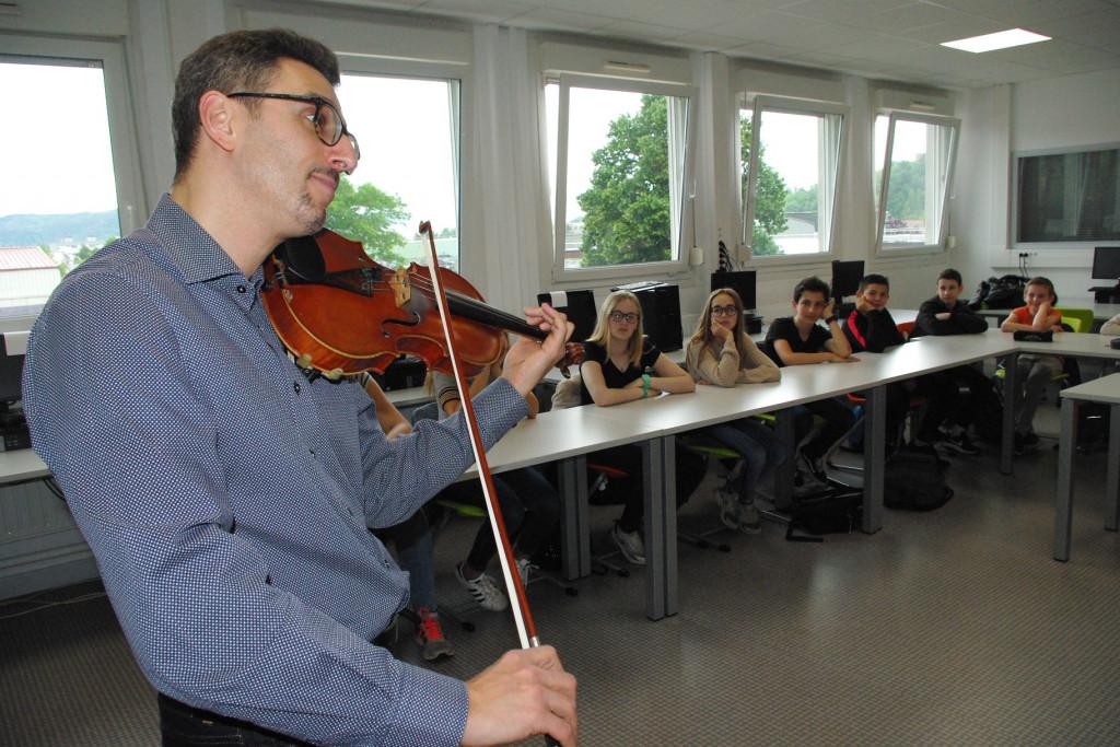 Collège_Souhait_Orchestre+ (2)