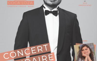 Concert_Solidaire_Musique_Espérance