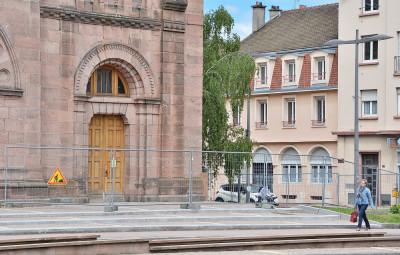 Début_Travaux_Eglise_Saint-Martin