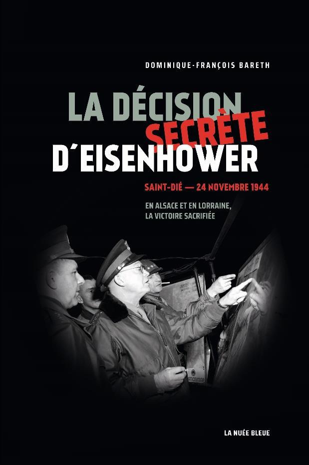 Décision_Secrète_Eisenhower (1)