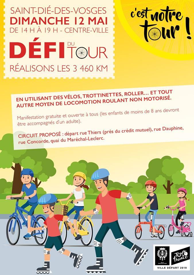 Défi_du_Tour