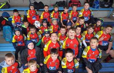 Ecole_Rugby_SDRB_XV
