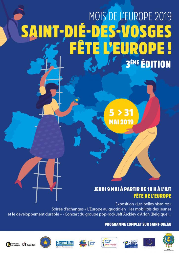 Fête_Europe_2019_Affiche