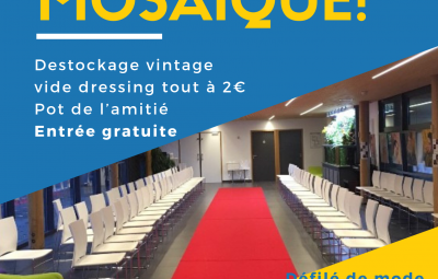 Fashion_Mosaïque