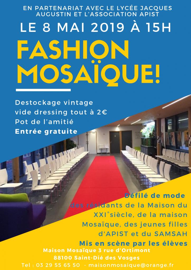 Fashion_Mosaïque