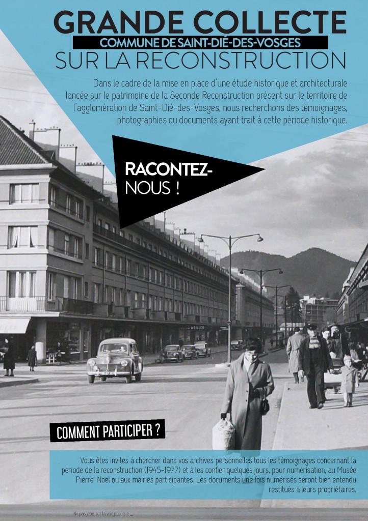 Grande_Collecte_Sur_Reconstruction_MPN