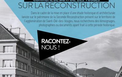 Grande_Collecte_Sur_Reconstruction_MPN_01