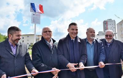 Inauguration_Jardin_Camille_Sée (14)