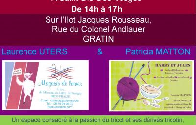 Journée_Mondiale_Tricot_Fête_de_la_Meurthe_Affiche