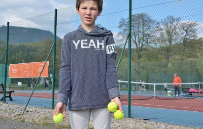 Louis_Mathieu_Ramasseur_Balles_Roland-Garros_01
