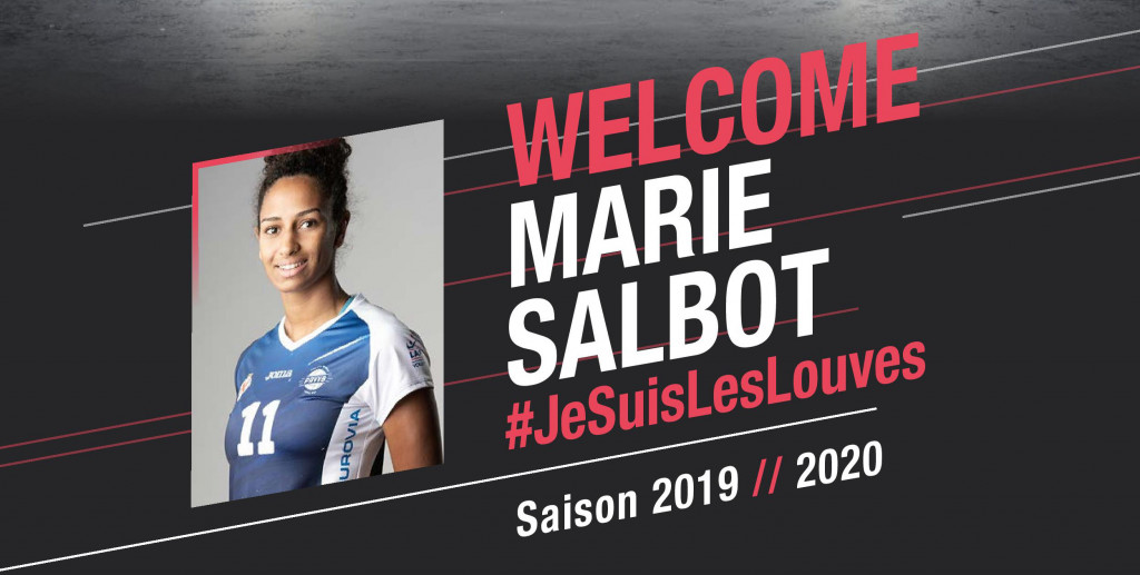 Marie_Salbot_Les_Louves_SRD_Volley-Ball
