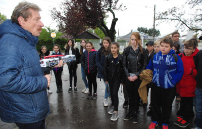 Monter_Descendre_Bus_Collège_Souhait (2)