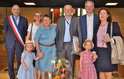 Noces_Or_Michel_Françoise