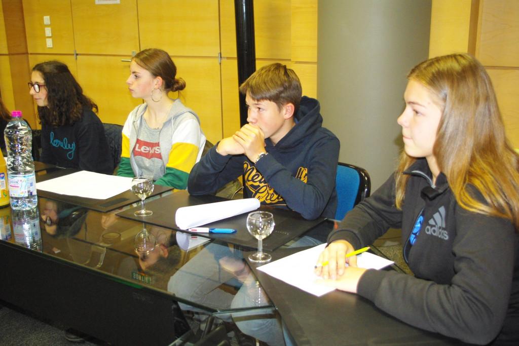 Politique_Collège_Vautrin-Lud (2)