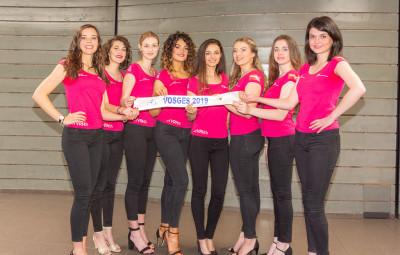 Présentation_Candidates_Election_Miss_Vosges (11)