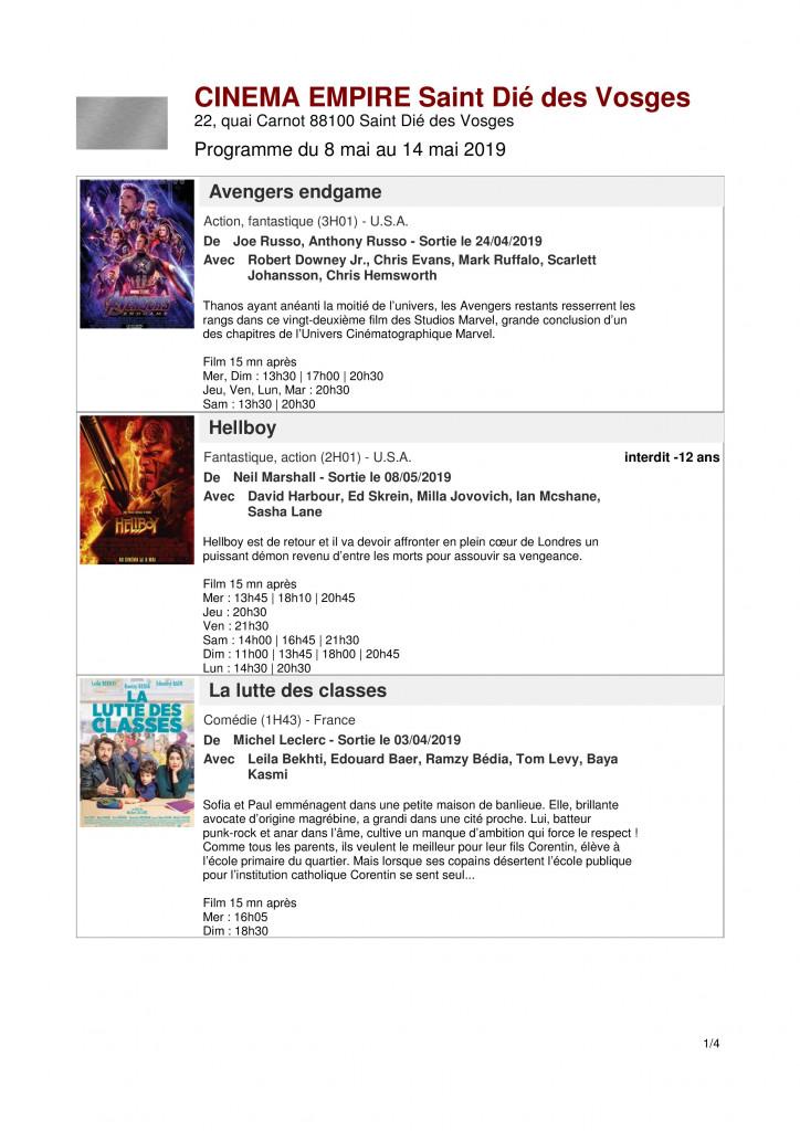 Programme_Empire_Semaine_19 (1)