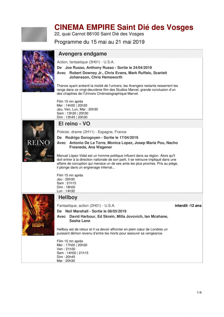 Programme_Empire_Semaine_20 (1)