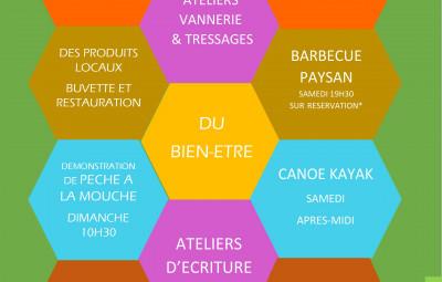 Programme_Fête_de_la_Meurthe_2019