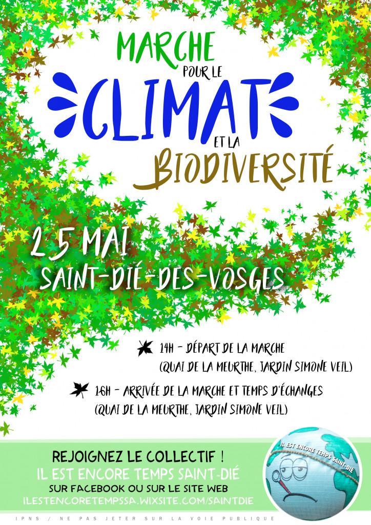 Quatrième_Marche_Climat_Biodiversité