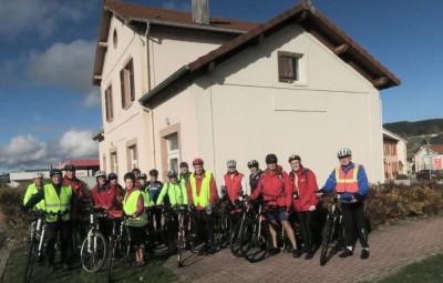 Randonnée_Vélo_Club_Coeur_et_Santé (2)