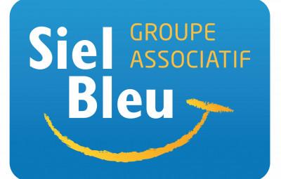 Siel_Bleu_Logo
