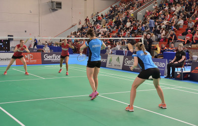 Top12_Badminton_POJC (19)