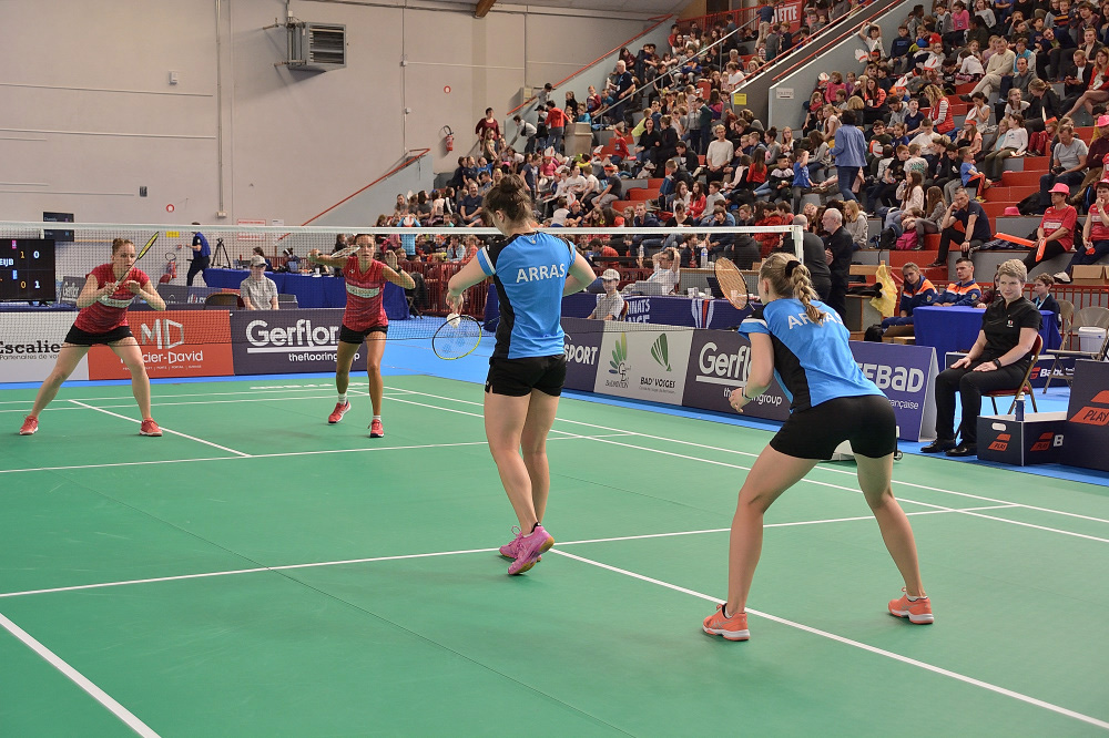 Top12_Badminton_POJC (19)