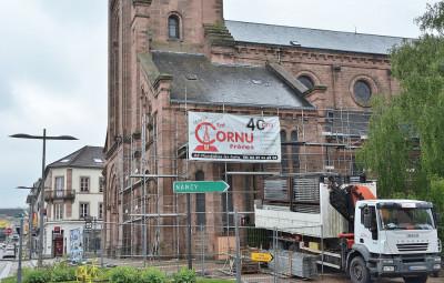 Travaux_Rénovation_Eglise_Saint-Martin (11)