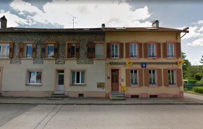 Voie_Romaine_Saint-Michel-sur-Meurthe
