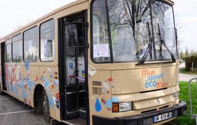 bus1600
