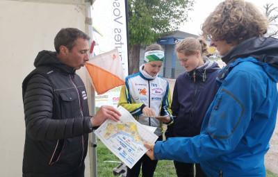 course-dorientation-chpts-de-France-Gérardmer-1