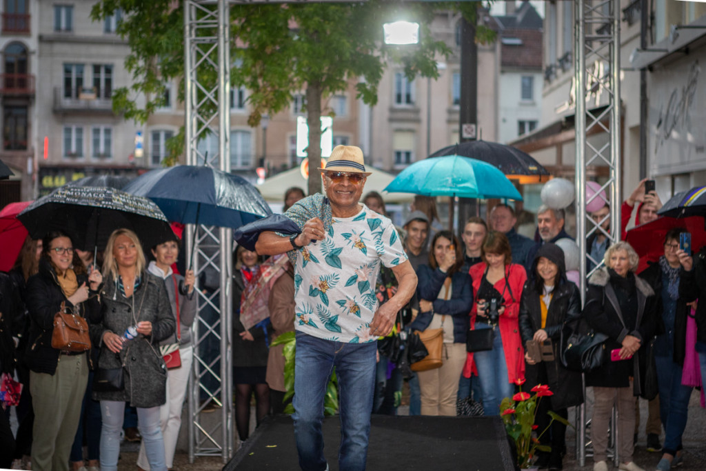 fashion-night-epinal-1