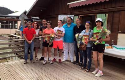 finales-départementales-tennis-TCG-Gérardmer-2