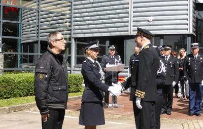 hommage-aux-policiers-morts-pour-la-France-27