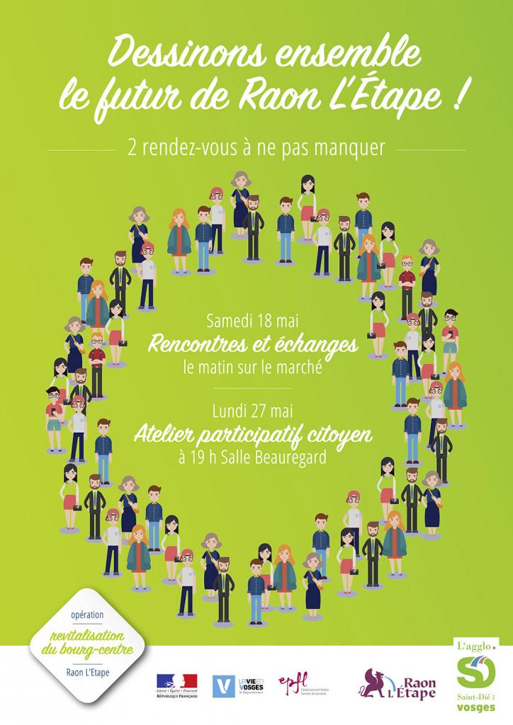 rencontre-raon1 ateliers citoyens
