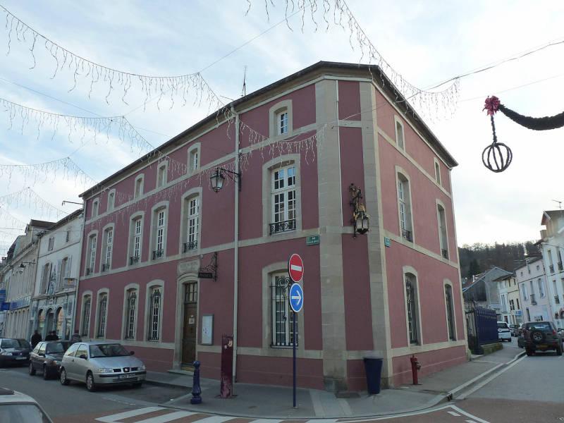 1280px-Remiremont-Musée_Charles_de_Bruyères_1