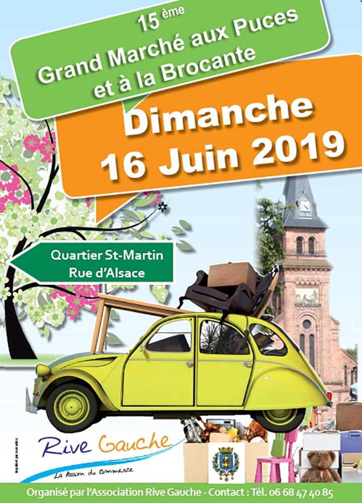 15ème_Marché_aux_Puces_Rive-Gauche