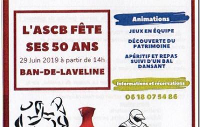 50 ans ASCB-R[5]
